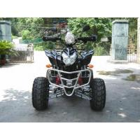 China EEC Approval ATV 110/150(AUTO)/250 on sale
