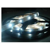 Outdoor Advertising Waterproof LED Strips Real-Time Store Manufactures
