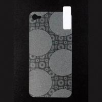 Mobile Phone Screen Protector, No Bubbles and Removable Without Leaving Residue Manufactures