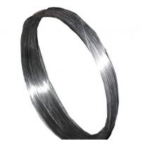 sell titanium wire Manufactures
