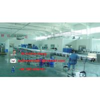 bottled drinking water plant Manufactures