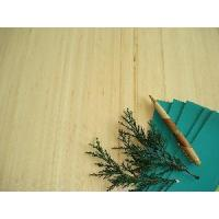 Engineered Click Bamboo Floor (EBFVN) Manufactures