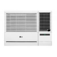 7000btu window type air conditioner\window mounted air conditioner Manufactures