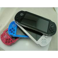SEW new arrival -HD PVP2 pocket console Manufactures