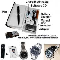 Buy cheap Welcome Any OEM or ODM! Welcome To Share the Market As One of Our Dealers. from wholesalers