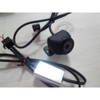 Quality 360 2D Around View Camera System For Buses , Easy To Be Calibrated , Universal for sale