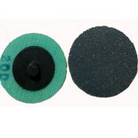 Electroplated Diamond Tools Stone Polishing Pads 60#, 120#, 200#, 400# Grit Manufactures