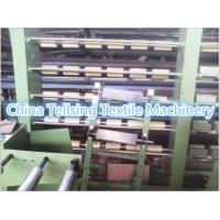 China good quality elastic thread bobbin winder machine China manufacturer Tellsing for textiles on sale