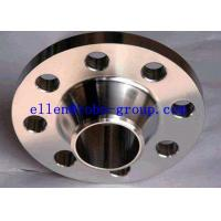 TOBO GROUP AISI SAE 8360 Threaded Flange Manufactures