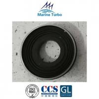 T-A170 Turbocharger Seals/Air Sealing Bush for low-speed two-stroke marine engines Manufactures