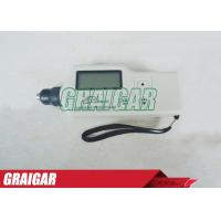 Compact Film / Coating Thickness Gauge Digital Thickness Meter Tester GM220 Manufactures
