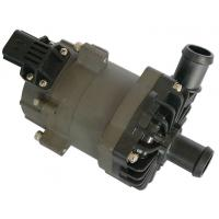 China PWM Control Race Car Electric Water Pump With Over Current And Overload Protection on sale