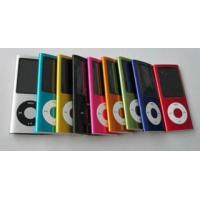 4gb MP4 Players Manufactures