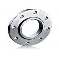 3102 5052 5083 Aluminum Plate Flanges Good  Hardness AISI ASTM Standard Manufactures