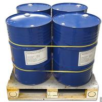 Polydimethylsiloxane /PDMS/Silicon Oil/ CAS:63148-62-9 Best Price with best price Manufactures
