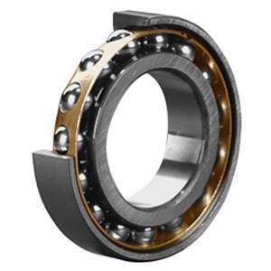 NTN 7317BGM           rotating equipment         radial bearings bearing assemblies Manufactures