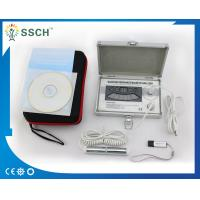 Home Use Diagnostic Equipment Mini Quantum Analyzers Health Care Products Manufactures