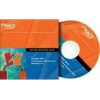 CD DVD With Wooden Box Packaging Cardboard Sleeve With Disk Custom DVD Packaging Manufactures