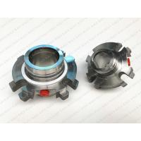 KL-DISP Pump Mechanical Seal Replacement Of AES DISP Double Cartridge Mechanical Seal Manufactures