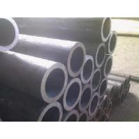Hot Rolled Seamless Steel Tube Manufactures