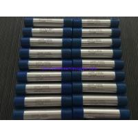 Stainless Steel F304 / 304l Forged Steel Fittings 1500# - 9000# 1/8'' - 4'' OD Size for sale