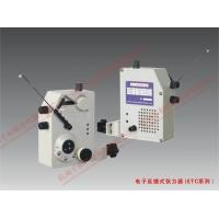 Nittoku Coil Winding Machine Electronic Tensioner With Tension Control 10-70g Manufactures