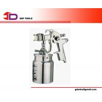 China High Pressure Spray Gun Car Paint Spraying Equipment With Stainless Steel Needle on sale