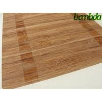 Bamboo Industrial Flooring Manufactures