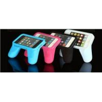 Buy cheap for ipad case from wholesalers