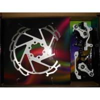 Bicycle parts,brakes,disc brakes,v brakes,hydraulic brake,supplier Manufactures