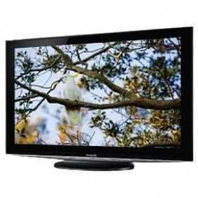 China Panasonic TCP50V10 50 inch Full HD 1080p Viera on sale