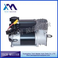 Audi A6 C5 Air Suspension Compressor OEM 8W1Z5319A F1VY5319A F6AZ5319AA Manufactures