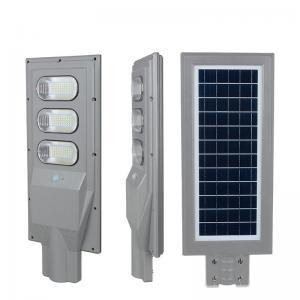 China solar power lamps 5W 10W 15W 20W 30W solar pathway street lights on sale