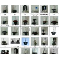 China HID Light for Outdoor Camping,Street Light Etc on sale
