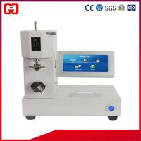 Mit Folding Strength Tester (Touch Screen) GAG-P623,330*350*450mm,Guangdong