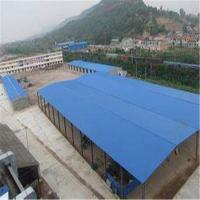 China prefabricated light weight steel frame eps sandwich panel house for warehouse on sale