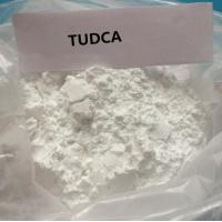 China 100% Pure Tauroursodeoxycholic acid TUDCA Powder For Sale CAS 14605-22-2 Buy TUDCA Powder Online with Cheap Price on sale