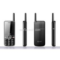 ZXET CF190 Low End CDMA 450Mhz Mobile Phone Manufactures