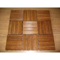 DIY Bamboo Tiles Manufactures