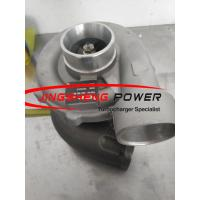 53279886206 5327-988-6206 5327 988 6206 K27 Turbo For Kkk Mercedes Benz Truckwith OM422 Manufactures