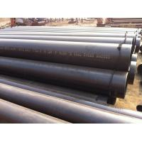 astm a53 a106 carbon seamless pipe steel price Manufactures