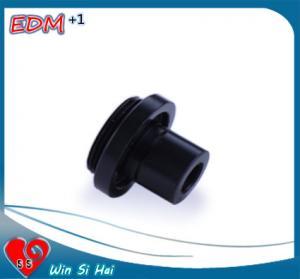 Extend Length EDM Water Nozzle EDM Wire Cut Parts S207 - 6L10 Manufactures
