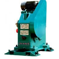 Professional Gear Reducer Gearbox Chain Grate Speed Governor With Gear Motor Manufactures