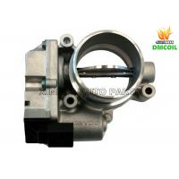 Hyundai Tucson Throttle Body , Kia Sportage Throttle Body 2.0CRDI (2005-) 35100-27410 Manufactures