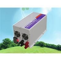 China APS-3000  Pure Sine Wave Power Inverters on sale