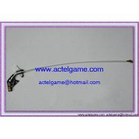Samsung Galaxy S3 i9300 Wifi Antenna Flex cable Samsung repair parts Manufactures