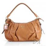 Wholesale Handbags Manufactures