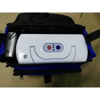 Travel Oxygen Concentrator Humidifier Portable Intelligent Control Manufactures