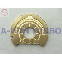 TK2 Copper ABB Turbocharger Thrust Bearing aftermarket Turbo Spare Parts Manufactures