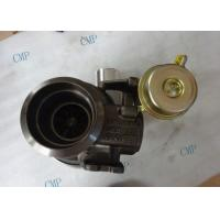 k418 Diesel Engine Turbocharger Turbo For a Car Cat325c  , Turbocharger Parts List Manufactures